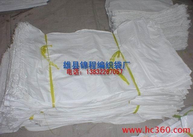 塑料编织袋新品