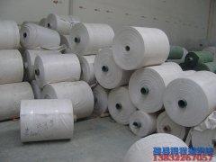 黑龙江编织袋厂