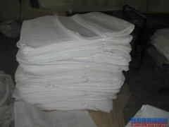 塑料编织袋价格贵吗