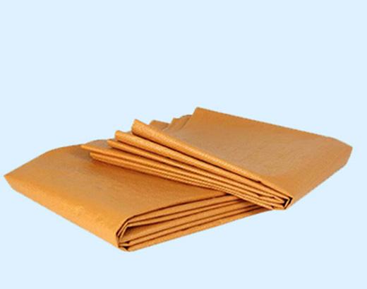 化肥编织袋定制